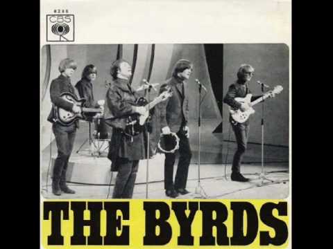 the-byrds-turn-turn-turn-embryonicsoul