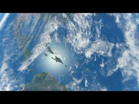 Видео отзыв ул. Адмирала Макарова