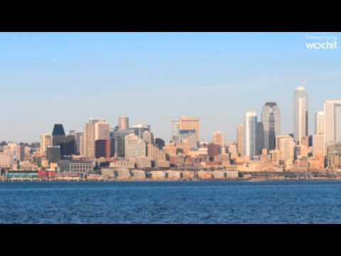 Travel Tips; Cheap Things To Do In Seattle