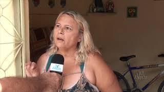 Empresa de ônibus está tirando o sono de moradores de Limoeiro do Norte