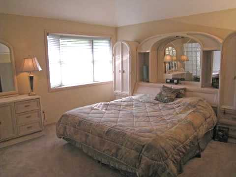 house-for-sale-cleveland-ohio-4-bedroom