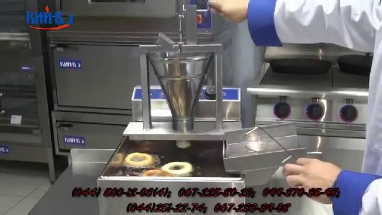 Аппарат для приготовления пончиков clatronic dm3495 – купить на ➦ rozetka. Ua. ☎: (044) 537-02-22. Оперативная доставка ✈ гарантия качества ☑ лучшая цена $.