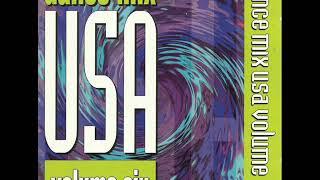 Dance Mix Usa 6 (1998)