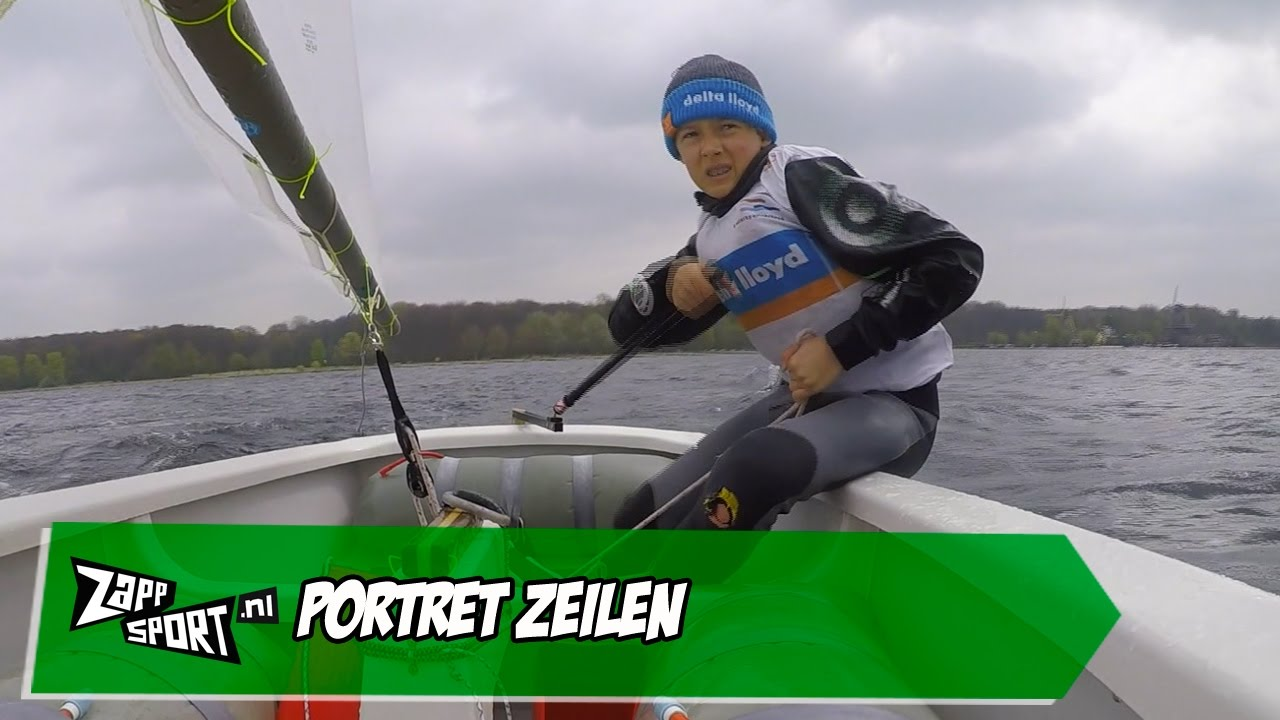 Download Portret Zeilen   ZAPPSPORT