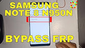 New!! wipe data vivo Y71/Y65 Lupa Pola Pin 100% DONE - YouTube