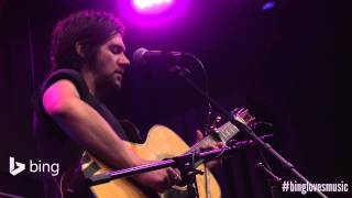 Watch Conor Oberst Lua video