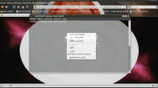 How To Download Music In Linux (Ubuntu Example)