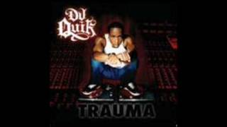 DJ QUIK/CHINGY-GET DOWN