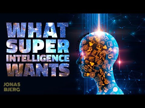 WHEN ARTIFICIAL INTELLIGENCE TAKES OVER | Jeff Dean, Anthony Goldbloom & Kevin Kelly