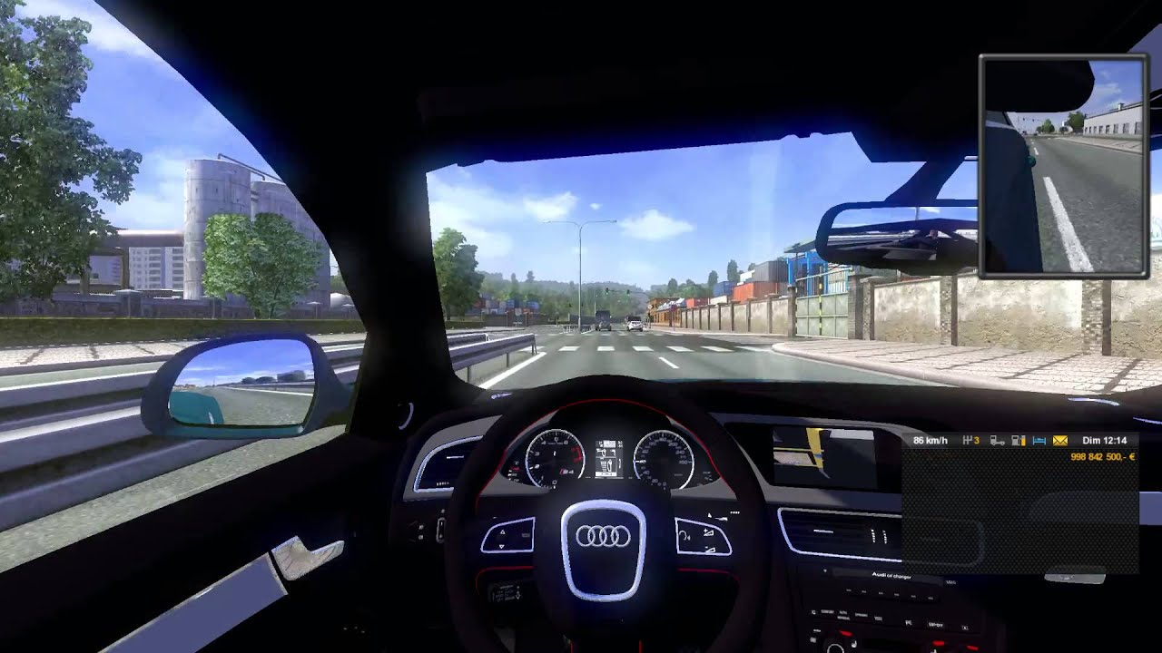 Audi R8 Reviews  Audi R8 Price Photos and Specs  Car
