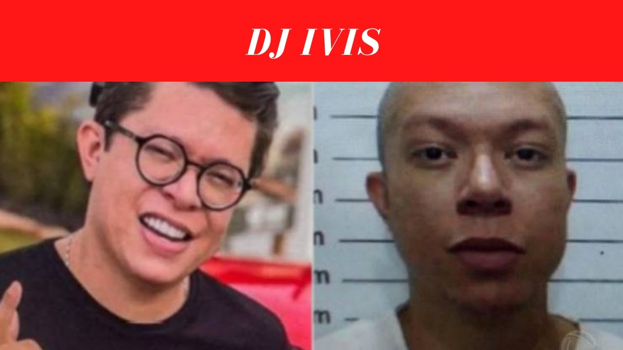 UMA REFLEXÃO SOBRE O CASO DJ IVIS E PAMELA