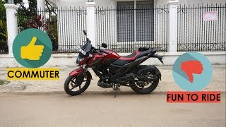 2018 Honda X Blade is a Disappointment | Watch Detailed Review