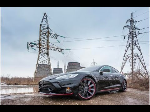 Utilities and EVs work together