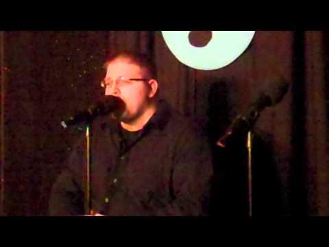 Rick Williamson - More Than a Memory
