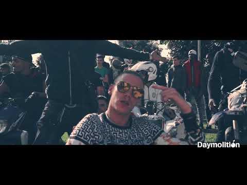 Manny x Di Capri - Comment j'vais faire I Daymolition