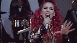 Techy y Su Aroma feat. Diana Reyes- Querido Ladron (Video Oficial)