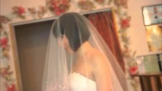Свадебный салон Клеопатра
