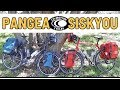 Co-Motion Pangea vs Siskiyou - Which Touring Bicycle is Best?