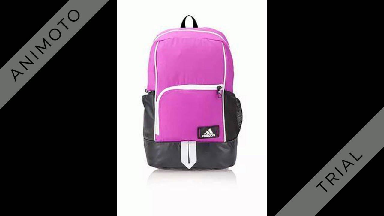 6146934b6 حقائب ظهر / اجمل الحقائب 2016 / Backpacks for girls. عربى موضة