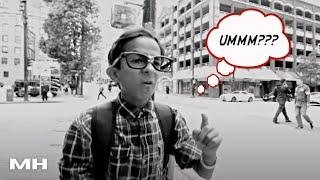 Jack Ü ft Missy Elliot & Kiesza   Take Ü There   OTW Crew   Revenge Of The Nerds
