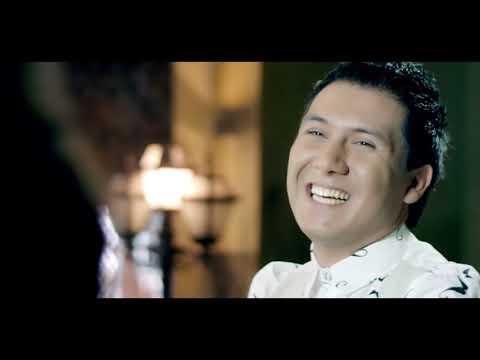 Qilichbek Madaliyev - Shahnozaxon | Киличбек Мадалиев - Шахнозахон