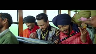 Roon Wargi - Kulwinder Billa    Comedy Video   FunkMovies
