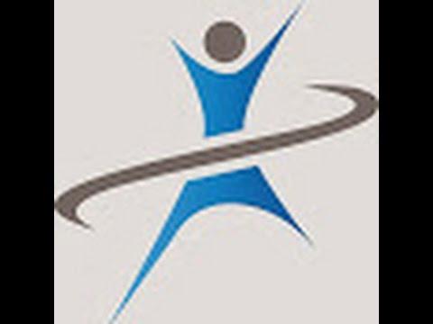 4th International Conference on Nursing & Healthcare