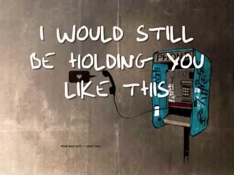 Payphone - Maroon 5 non rap version