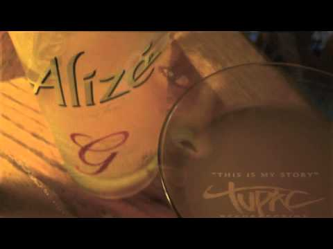 2pac - Thug Passion - YouTube