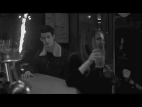 Canción Axe Julio 2014 - Order of Era (ORIGINAL VIDEO)