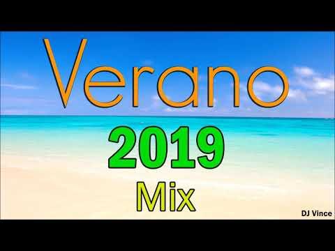descargar Musica verano 2019