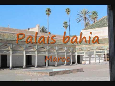 Les plus beaux palais du monde youtube - Les plus beaux interieurs du monde ...