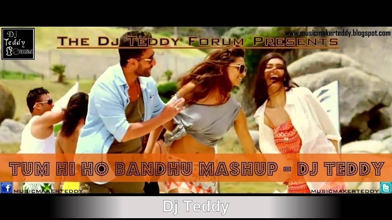 cocktail tum hi ho bandhu download mr jatt