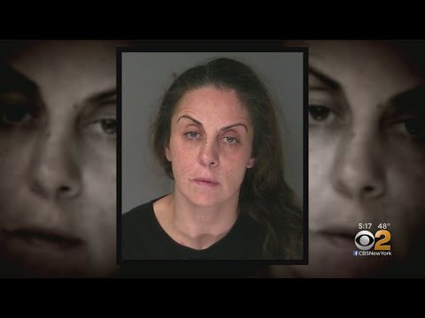 Dental Assistant Accused Of Stealing From Drugged Patients