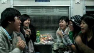 Phim | clip bựa | clip bua