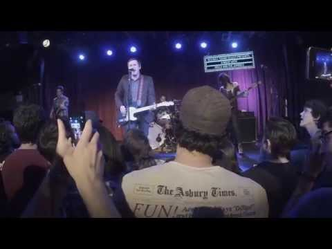 Molly and the Zombies @ The Bell House Brooklyn, NY Full Set (6/5/14)