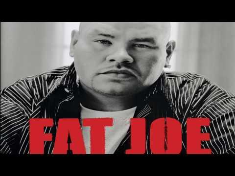 Fat Joe ft Pleasure P and Rico Love  Aloha