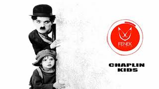 chaplin funny kids (Advertising Music, No Copyright Music, Royalty Free, kids play , free download)