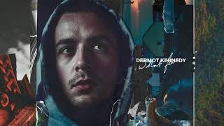 Dermot Kennedy Without Fear Audio.mp3