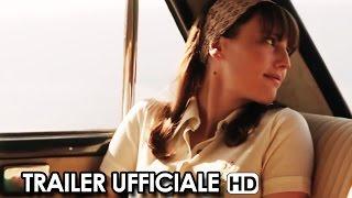 La vita è facile ad occhi chiusi Trailer Ufficiale Italiano (2015) HD
