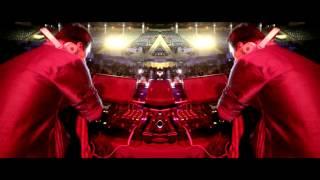 Dj Akash Rohira   Live   Taaza Dandiya   Netaji Indoor Stadium   After Movie
