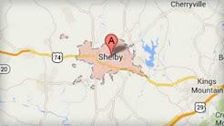 Locksmith Shelby NC     704-626-7372