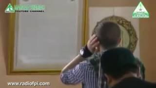 [3.33 MB] Mustafa Ateef Adzan