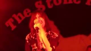"Primal Scream ""Autobahn 66"" live at The Stone Pony 5-22-2015"