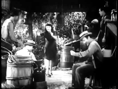 swamp woman 1941 full movie classic film youtube. Black Bedroom Furniture Sets. Home Design Ideas