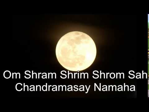 How to make your Moon stronger - remedies by Pawan Sinha
