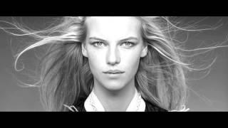 Spot Officiel Elite Model Look 2013