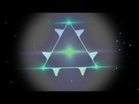 NDMC x Thorz - Тоби пизда