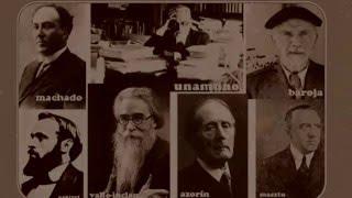 HISTORIA DEL ESPAÑOL (LA EVOLUCIÓN DEL ESPAÑOL EN LOS SIGLOS XVI-XX)