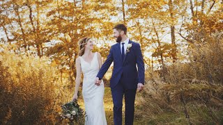 Olivia and Jace: October 12, 2019